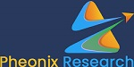 Pheonix Research Logo